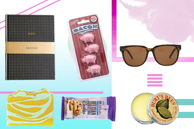 officemates gift guide
