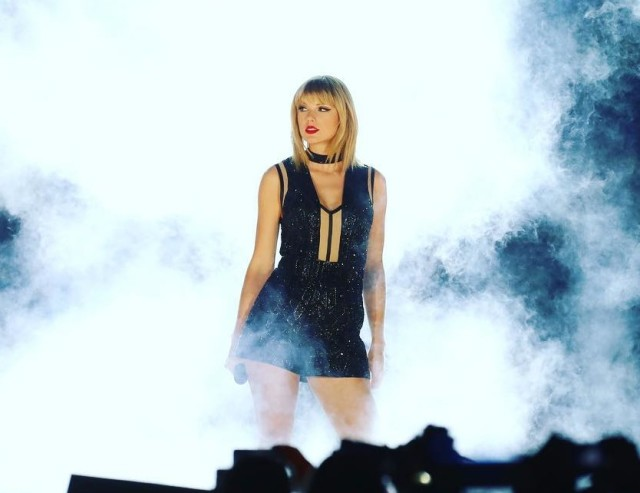 TaylorSwift_Mansion_Featured