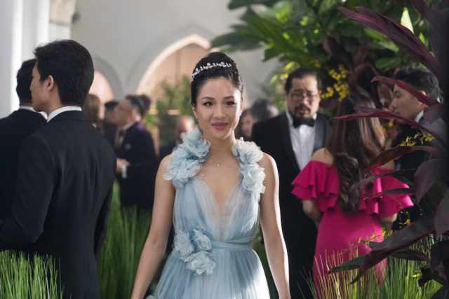 Crazy Rich Asians_Rachel Chu