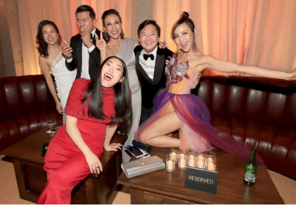 Crazy Rich Asians_Misnaming_Article